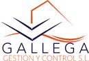logo Gadegescon
